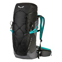 Salewa Alp Trainer 30+3L Woman