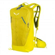 Salewa MTN Trainer 25