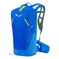 Salewa MTN Trainer 25L