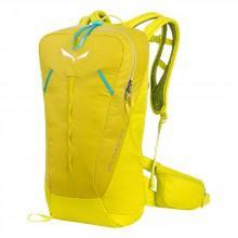 c076e6edb9 Salewa Apex Climb 25L Yellow buy and offers on Trekkinn
