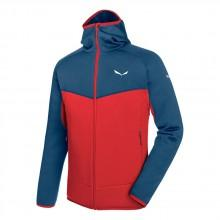Salewa Puez 3 PL Full Zip Hoody