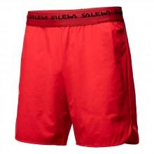Salewa Pedroc 2 DST Shorts
