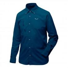Salewa Puez Light Dry L/S