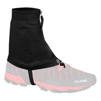 Salewa Alpine Speed Stretch Gaiter