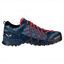Salewa Wildfire Goretex