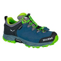 Salewa MTN Trainer Waterproof