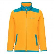 VAUDE Racoon Fleece