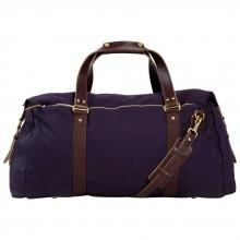 United by blue Mt Drew Duffle