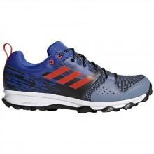 adidas Galaxy Trail