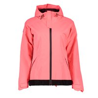 Superdry Elite Windcheater