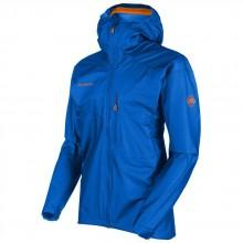 Mammut Nordwand Light HS