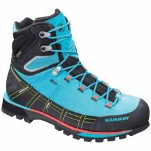 Mammut Kento High Goretex