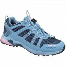 Mammut T Aenergy Faible Goretex