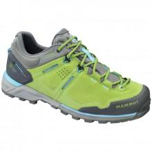 Mammut Alnasca Low Goretex