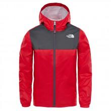 The north face Zipline Rain Jacket Boys