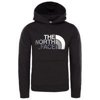 The north face Drew Peak Pullover Hoodie
