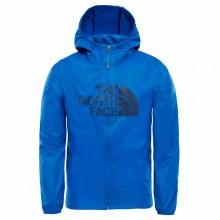 The north face Flurry Wind Hoody