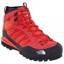 The north face Verto S3K II Goretex