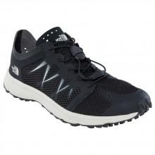 The north face Litewave Flow Lace
