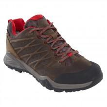 The north face Hedgehog Hike II Goretex