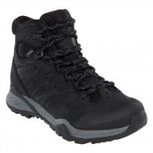 The north face Hedgehog Hike II Mid Goretex