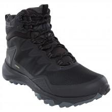 The north face Ultra Fastpack III Mid Goretex