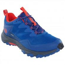 The north face Ultra Fastpack III Goretex