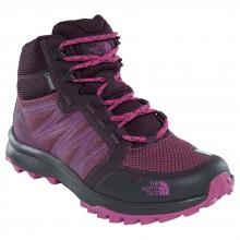 The north face Litewave Fastpack Mid Goretex