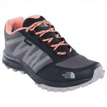 The north face Litewave Fastpack Goretex