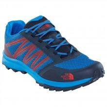The north face Litewave Fastpack