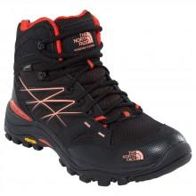 The north face Hedgehog Fastpack Mid Goretex