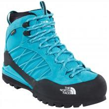 The north face Verto S3K IIGoretex