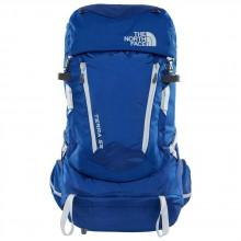 The north face Terra 55L Woman