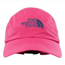 The north face Horizon Hat Youth