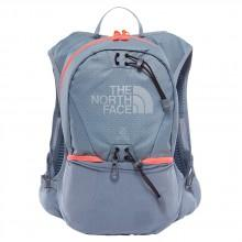 The north face Flight Race Mt 7