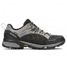 Tecnica TCross Low Goretex