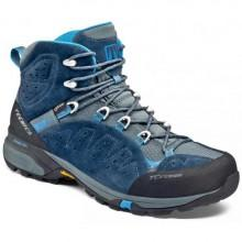 Tecnica TCross High Goretex