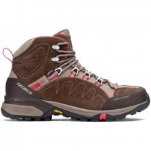 Tecnica T-Cross High Goretex