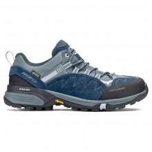 Tecnica T-Cross Low Goretex