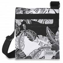 Dakine Jive Canvas