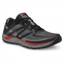 Topo athletic Runventure 2 Trailrunningschoenen