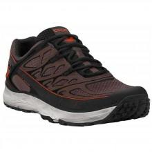 Topo athletic MT2 Trailrunningschoenen