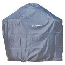 Campingaz Bonesco Barbecue Cover L