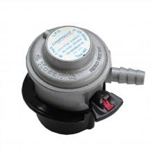 Campingaz Pressure Regulator