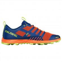 Salming OT Comp Shoe