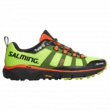 Salming Trail 5 Shoe