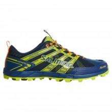 Salming Elemments Shoe