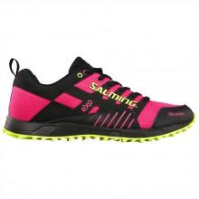 Salming T4 Trail Running Shoes