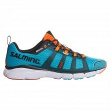Salming EnRoute Shoe
