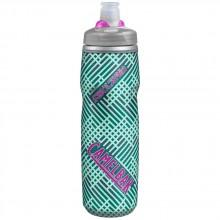Camelbak Podium Big Chill 25 750ml